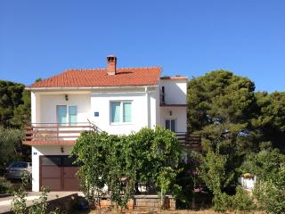 4 bedrooms holiday house Viola, step to the beach - Muline vacation rentals
