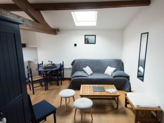 Appartement N°3 - Le clos des sternes - La Flotte vacation rentals