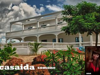 Nice Resort with Internet Access and Shared Outdoor Pool - Somone vacation rentals