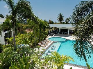 Silverlake Residence 14 Bedroom Private Villa - Pattaya vacation rentals
