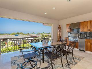 Wonderful 3 bedroom Villa in Waimea - Waimea vacation rentals