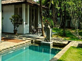 Beautiful Villa with Internet Access and Television - Galle vacation rentals