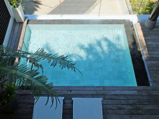 Beautiful Villa with Dishwasher and Television - Ko Racha vacation rentals