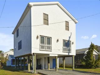 Montano 128162 - Bethany Beach vacation rentals