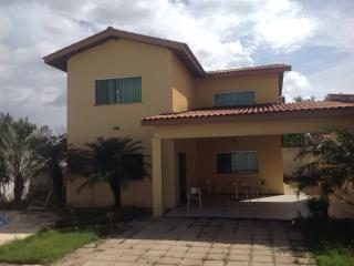 4 bedroom House with Internet Access in Sao Luis de Maranhao - Sao Luis de Maranhao vacation rentals