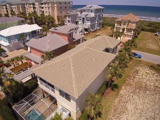 Canary Bay Home in Cinnamon Beach !    Sleeps 8-10 with Private Spa/Pool ! - Palm Coast vacation rentals