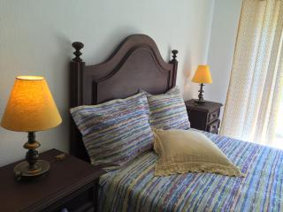 Apartamento Dom Sebastião - Traditional Portuguese - Lagos vacation rentals