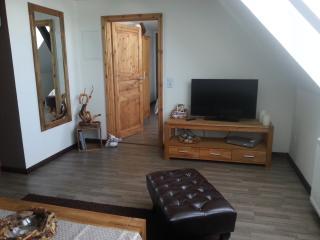 """Bergmann"" Premium Apartments, App. Fichtenblick - Sankt Andreasberg vacation rentals"
