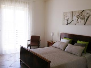 Nice Villa with Internet Access and A/C - Montaperto vacation rentals