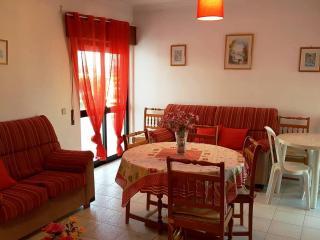 Ruim appartement bij strand te huur Quarteira - Quarteira vacation rentals