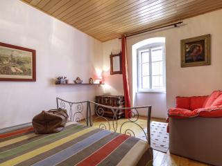 Villa Palace Antique on Main Promenade - Komiza vacation rentals
