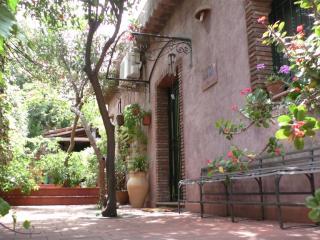 Comfortable 1 bedroom House in Aci Castello - Aci Castello vacation rentals