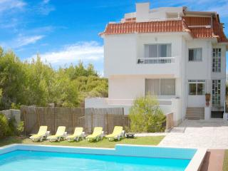 1 bedroom Private room with Balcony in Cascais - Cascais vacation rentals