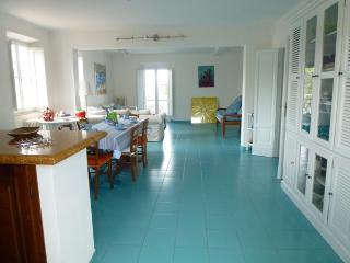 Casa Azzurra - Forte Dei Marmi vacation rentals