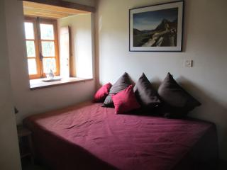 Nice 1 bedroom House in Montsegur - Montsegur vacation rentals