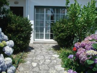 Casa em Mafra perto Convento e da Praia Ericeira. - Mafra vacation rentals