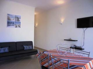 House in Carrapateira, Algarve 103064 - Vila do Bispo vacation rentals