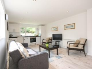 1 bedroom Condo with Internet Access in Lossiemouth - Lossiemouth vacation rentals