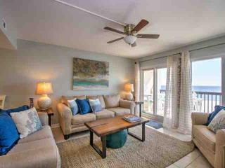 Pinnacle Port Condominiums - Unit C3-201 - Panama City Beach - Panama City Beach vacation rentals