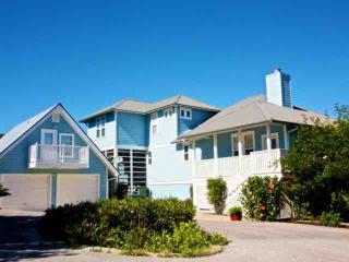 Chateau de la Mer - Blue Mountain Beach - Elevator & Garage!!! - Santa Rosa Beach vacation rentals