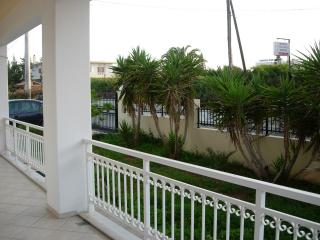 3 bedroom House with Television in Gouves - Gouves vacation rentals
