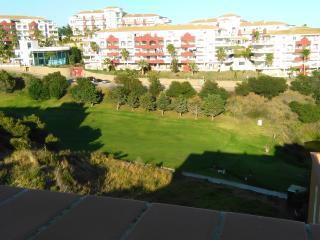 Nice Condo with Internet Access and Elevator Access - Mijas vacation rentals