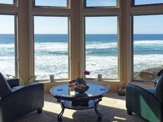 Vacation rentals in Seal Rock
