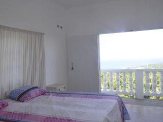 King room with great views 15 min Ocho Rios - Oracabessa vacation rentals