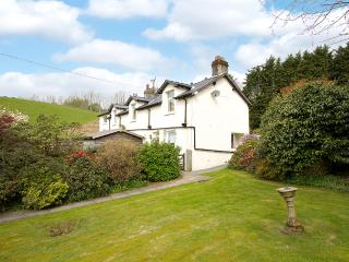 A Bespoke Four Bedroomed Family Friendly Cottage - Broughton-in-Furness vacation rentals