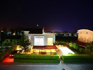 Paradise Town - Royal Villa - Belek vacation rentals