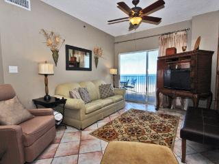 Tidewater 508 - Orange Beach vacation rentals