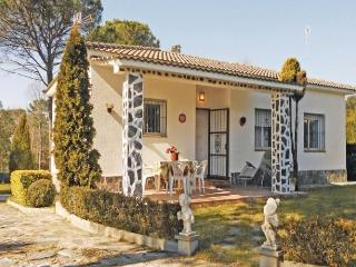 Comfortable 3 bedroom House in Riudarenes - Riudarenes vacation rentals