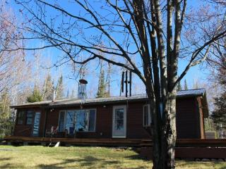 Cozy 2 bedroom House in Ely - Ely vacation rentals