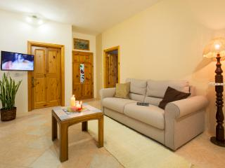 Red Sands Apartment - Xaghra vacation rentals