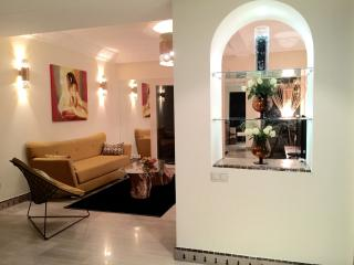 beautiful apartment in HIVERNAGE - Marrakech vacation rentals