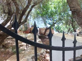 VACANZE RELAX al mare ( ANDRANO MARINA ) - Andrano vacation rentals