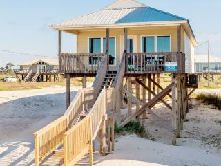Fountain of Youth - Fort Morgan vacation rentals