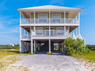 Spacious 5 bedroom House in Fort Morgan - Fort Morgan vacation rentals