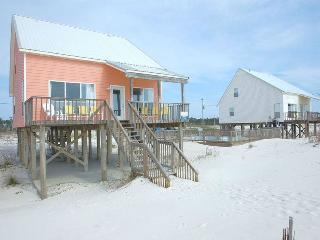 Summer Wind - Fort Morgan vacation rentals
