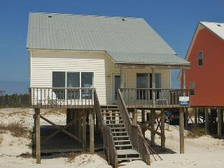 Summer of 42 - Fort Morgan vacation rentals