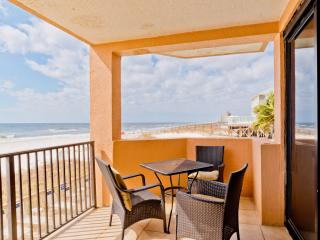 Gorgeous House with Internet Access and Fitness Room - Orange Beach vacation rentals