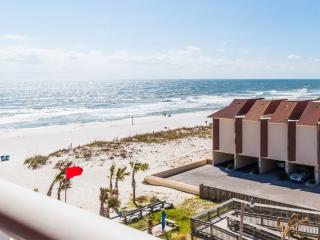 Deja View (Buena Vista #503) - Gulf Shores vacation rentals