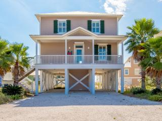 Sea La Vie - Fort Morgan vacation rentals