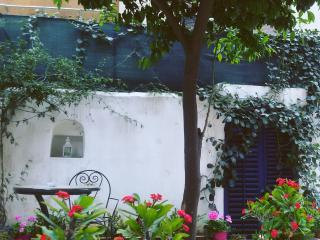 Casa Amaltea - Your lovely stay in Palermo - Palermo vacation rentals