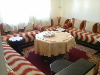 Bright Casablanca Condo rental with Internet Access - Casablanca vacation rentals