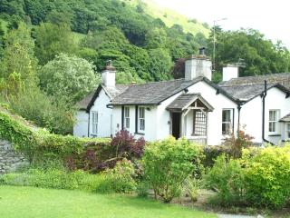 Ben Place Cottage - Grasmere vacation rentals