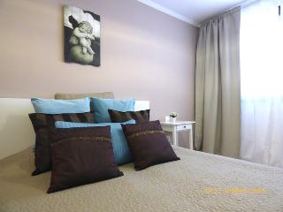 NEW 2 bdr townhouse in COSTA ADEJE, South Tenerife - Playa Paraiso vacation rentals