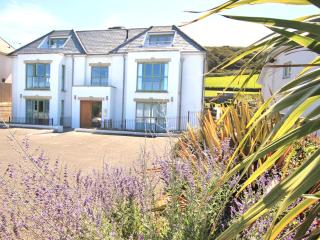 3 Point View - OC147 - Croyde vacation rentals