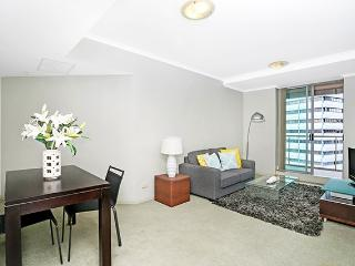 HELP1 - Location and Style - Chatswood Furnished A - Chatswood vacation rentals