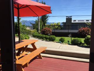 Private room with private bathroom - Vancouver vacation rentals